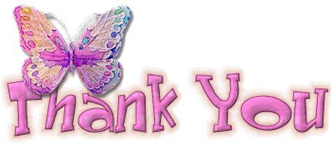 membuat video gif di wa dp bbm gif animasi bergerak naruto thank you kupu kupu