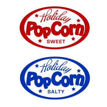 popcorn logo popcorn logo www pixshark com images galleries with a