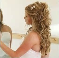 of honor hairstyles wedding hairstyles maid honor current hairstyles