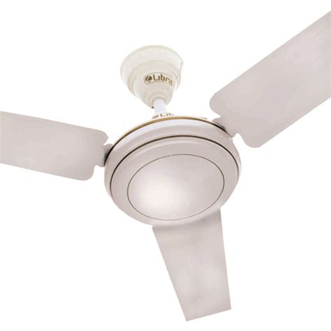 ceiling fans manufacturers suppliers exporters