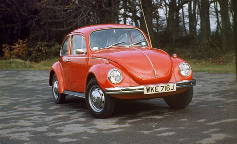 beetle volkswagen 1970 punch buggy tradition best family traditions