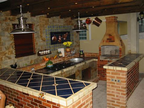 cocinas r 250 sticas hermosas decoraci 242 n de cocinas