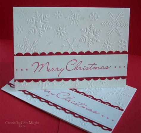 ccc12 march merry christmas by ceedee cards and paper