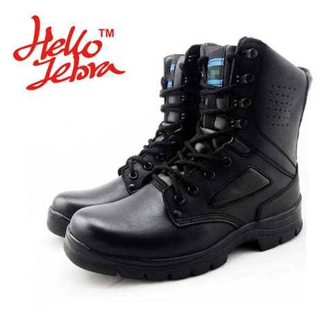 comfortable combat boots popular comfortable combat boots buy cheap comfortable