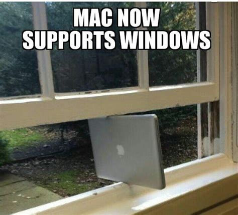 the best mac memes memedroid