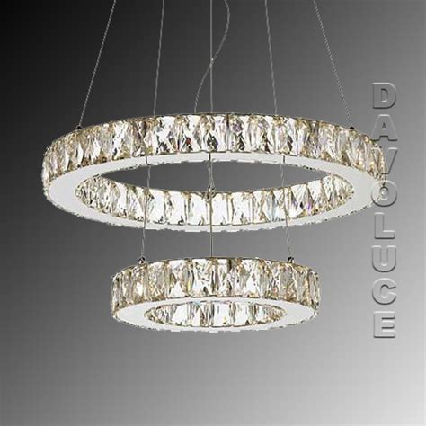 Led Pendant Lights Australia Bortoli Led Pendant Telbix Australia Davoluce Lighting