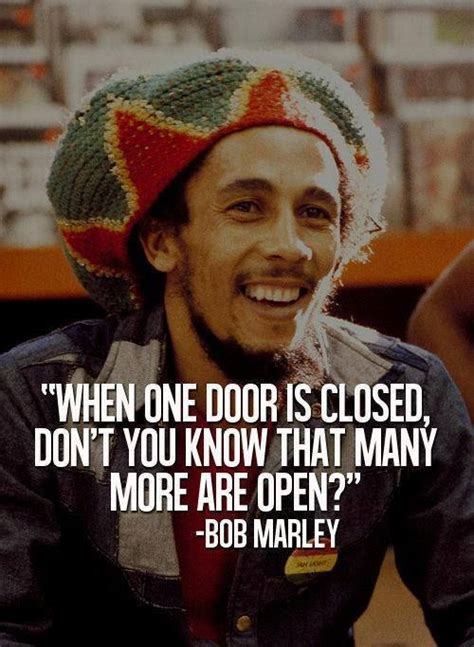 best 25 bob marley clothing ideas on pinterest bob top 120 most inspiring bob marley quotes by quotesurf