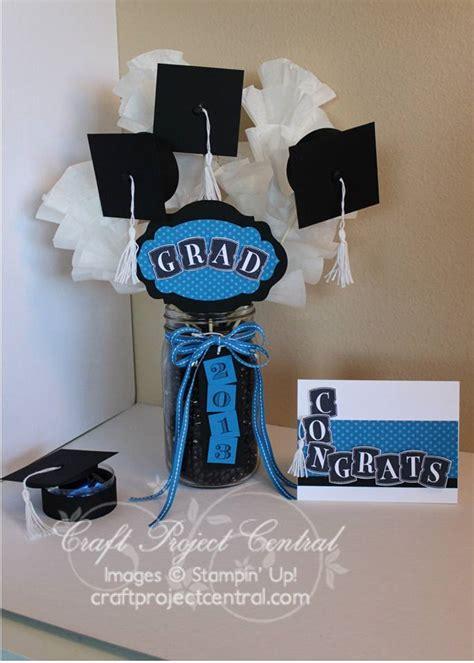 graduaciones ideas ideas para graduaciones 18 decoracion de interiores