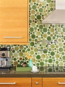 colorful backsplash 36 colorful and original kitchen backsplash ideas digsdigs