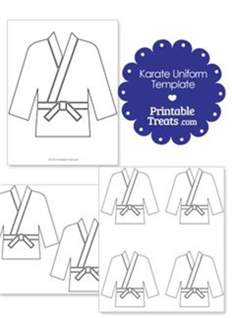 Karate Birthday Card Template by 1000 Images About Elijah 6th Bday On Judo