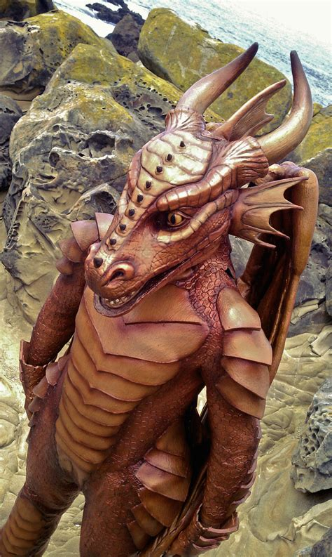 full body latex dragon costume series installment  weasyl