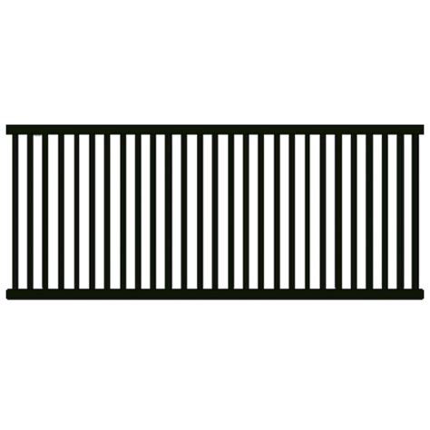horse stall grill sections 48 quot oxford grillwork section ramm horse fencing stalls