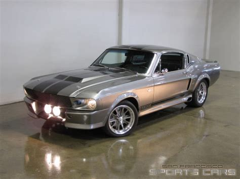 Sf Shelby Top gt 500 for sale in south africa autos post