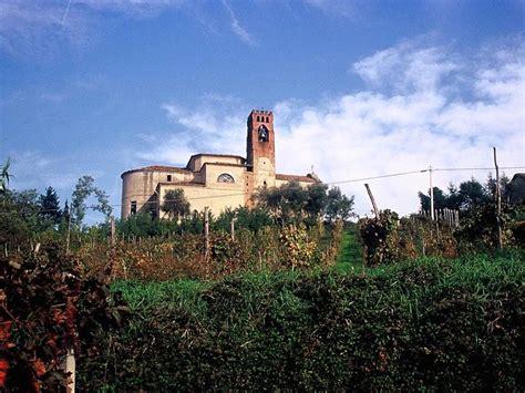 castelli pavia castelli della provincia di pavia castelli della lombardia