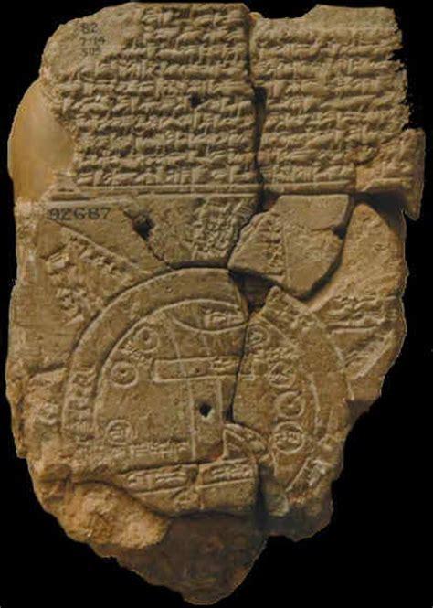 Babylonian Calendar Babylonian Calendar New Calendar Template Site