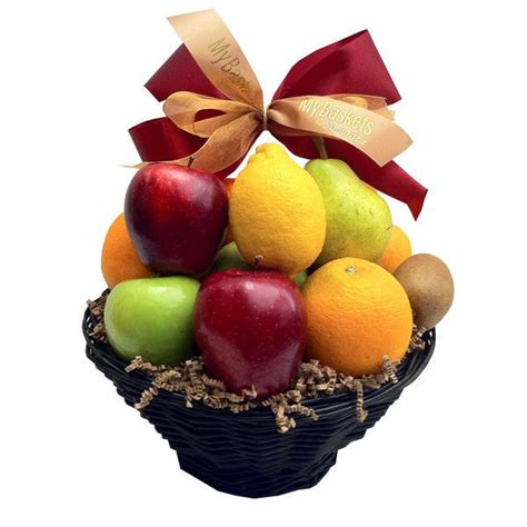 golden state fruit rustic treasures holiday christmas gift basket 51 best images about fruit basket on dried fruit fruit gift baskets and baskets