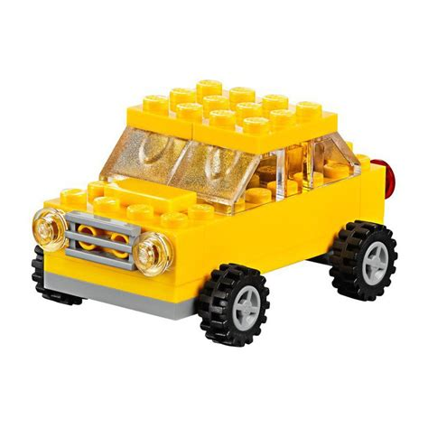 Supplier Lego 10696 Brick And More Medium Creative Brick Box lego 10696 medium creative brick box lego 174 sets classic bricks more mojeklocki24