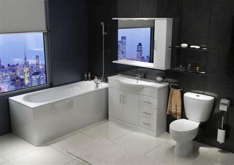 contoh desain kamar mandi minimalis 2017 renovasi rumah net desain dinding kamar mandi terbaru cara desain kamar