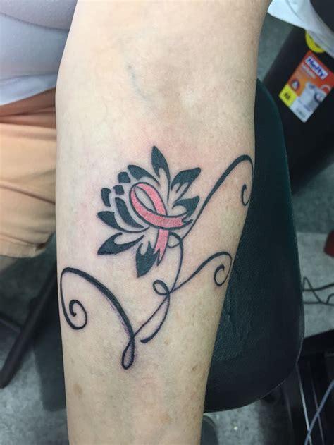 sister in law tattoos best 25 lotus flower tattoos ideas on lotus