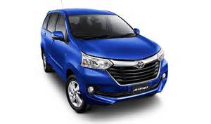 Toyota Pakistan Toyota Avanza Price In Pakistan Pictures And Reviews