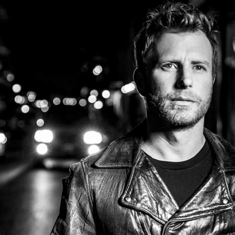 dierks bentley fan pressroom dierks bentley surprises fans at his country