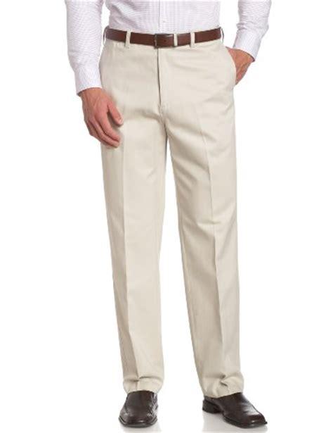savane tailored 2u comfort waist savane men s flat front wrinkle free twill toolfanatic com