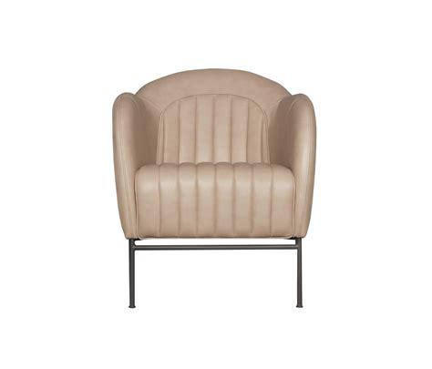 mini sillones mini sillones lounge de sits architonic