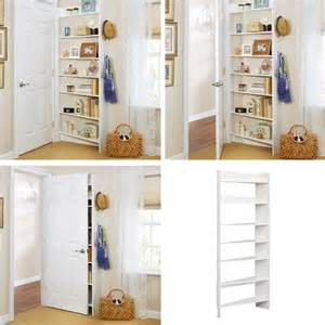 Bookshelves Ideas Small Spaces shelving for small spaces