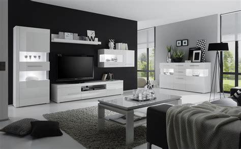 sideboard günstig wohnzimmer mit dunkelgr 252 ner