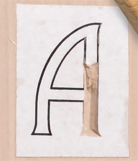 wood carving letter templates carving letters in wood free pdf woodworking