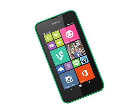 best apps for nokia lumia 530 smartphones we recommend this year holiday gift guide