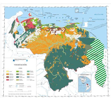 diarios revolucionarios de v varios mapas de venezuela mapa con los limites de venezuela imagui