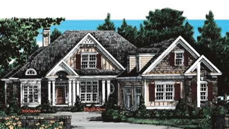 custom built home plans happe homes floor plans for custom built homes luxamcc