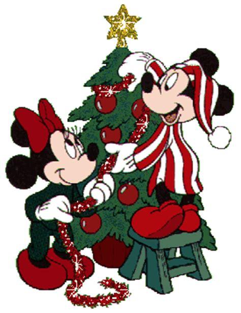 imagenes de navidad animadas walt disney sticker for ios android giphy
