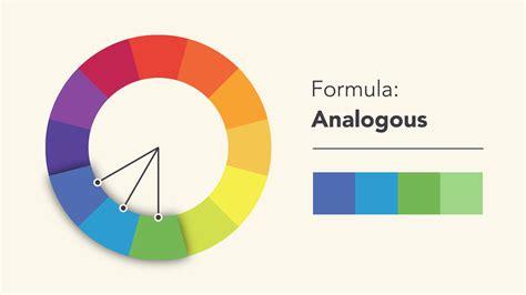 analogous color scheme analogous color scheme lindleyanum excellent web