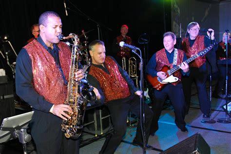 swing kings band ece kos band kings of swing