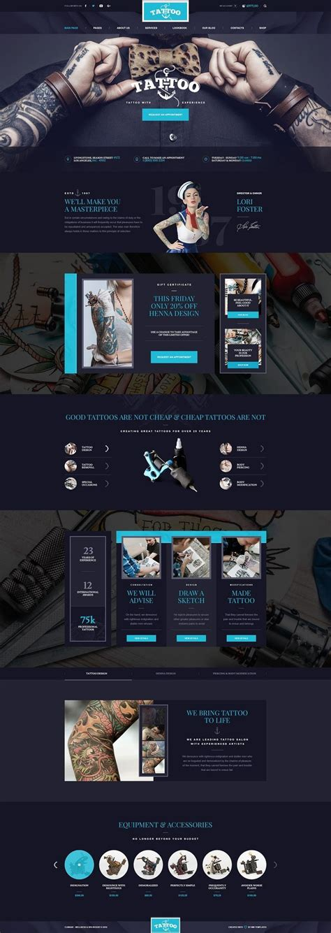 web design ideas 25 best ideas about web design on pinterest web ui design ui design and website layout