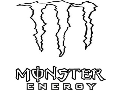 energy drink drawing energy drink coloring pages coloring pages