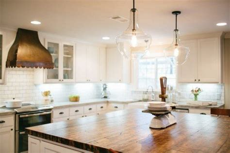 get on fixer upper get the look fixer upper kitchen house of hargrove