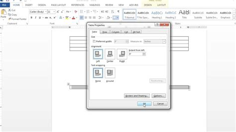 join two tables in r merging two files in excel 2007 join merge tables lists