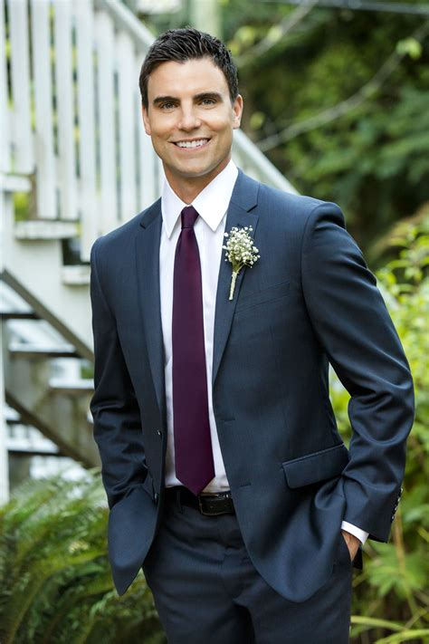 colin egglesfield hallmark movies my devotional thoughts autumn dreams movie review