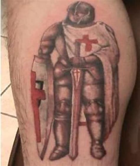 armour of god tattoo 17 best ideas about armor of god on