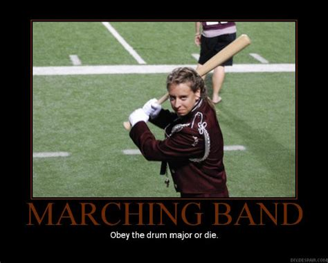 Marching Band Memes - 25 hilarious marching band memes smosh