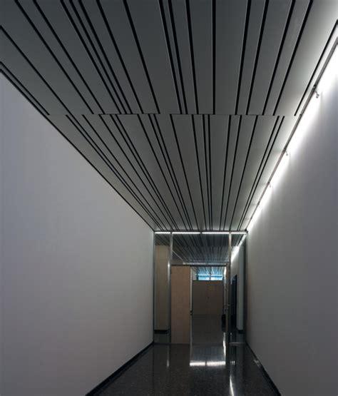 Metal Ceiling Panels Metal Ceiling Multi Panel By Douglas Product