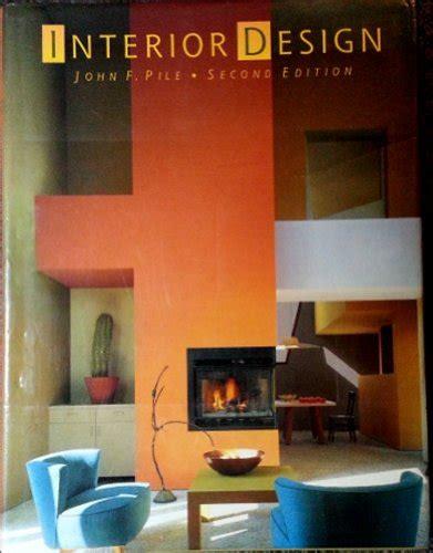 hfree interior design books base free online books interior design book download