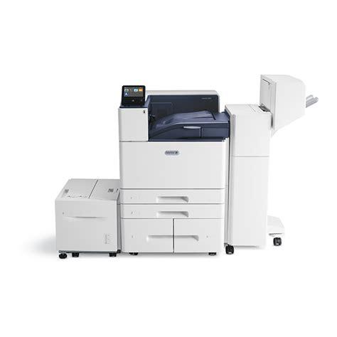 xerox color printer xrx business consultants inc xerox versalink c8000