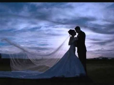 Wedding Song Tracy Chapman by 248 Best Images About On Bobs Bob
