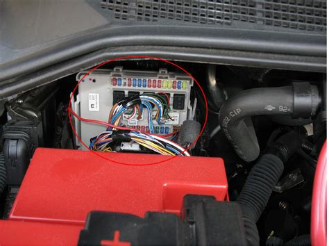 transmission control 2012 nissan sentra on board diagnostic system nissan sentra 2012 fuse box diagram nissan get free image about wiring diagram