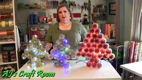 aj craft room baby food jar trees aj s craft room
