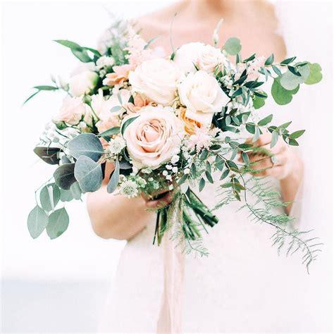 Wedding Bouquet Sizes by Bridesmaid Bouquet Average Size Bridesmaid Bouquet